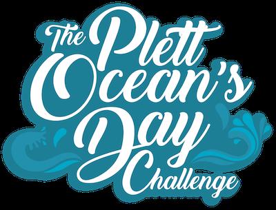 Plett Ocean's Day Challenge